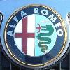 https://www.carnameemblem.com/alfaromeo_emblem.jpg
