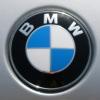 https://www.carnameemblem.com/bmw_emblem.jpg