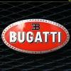 https://www.carnameemblem.com/bugatti_emblem.jpg