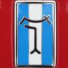 https://www.carnameemblem.com/detomaso_emblem.jpg