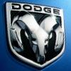 https://www.carnameemblem.com/dodge_emblem2.jpg