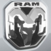 https://www.carnameemblem.com/dodge_emblem3.jpg