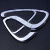 https://www.carnameemblem.com/efini_emblem.jpg