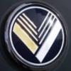 https://www.carnameemblem.com/eunos_emblem.jpg