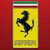 https://www.carnameemblem.com/ferrari_emblem.jpg