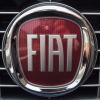 https://www.carnameemblem.com/fiat_emblem.jpg