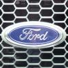 https://www.carnameemblem.com/ford_emblem.jpg