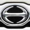 https://www.carnameemblem.com/hino_emblem.jpg