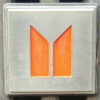 https://www.carnameemblem.com/isuzu_emblem.jpg