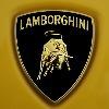 https://www.carnameemblem.com/lamborghini_emblem.jpg