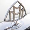 https://www.carnameemblem.com/maybach_emblem.jpg