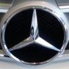 https://www.carnameemblem.com/mercedes-benz_emblem.jpg