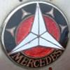 https://www.carnameemblem.com/mercedes-benz_emblem_1.jpg