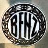 https://www.carnameemblem.com/mercedes-benz_emblem_2.jpg