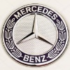 https://www.carnameemblem.com/mercedes-benz_emblem_3.jpg