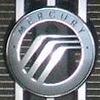 https://www.carnameemblem.com/mercury_emblem.jpg