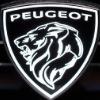 https://www.carnameemblem.com/peugeot_emblem_10.jpg