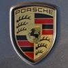 https://www.carnameemblem.com/porsche_emblem.jpg