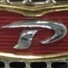 https://www.carnameemblem.com/prince_emblem1.jpg