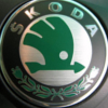https://www.carnameemblem.com/skoda_emblem.JPG