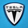 https://www.carnameemblem.com/tesla_emblem.jpg