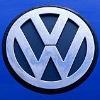 https://www.carnameemblem.com/volkswagen_emblem_1.jpg