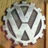 https://www.carnameemblem.com/volkswagen_emblem_3.jpg