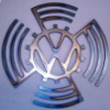 https://www.carnameemblem.com/volkswagen_emblem_4.jpg